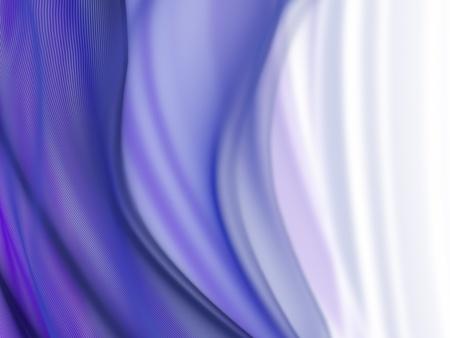 Abstract waves  Фото со стока