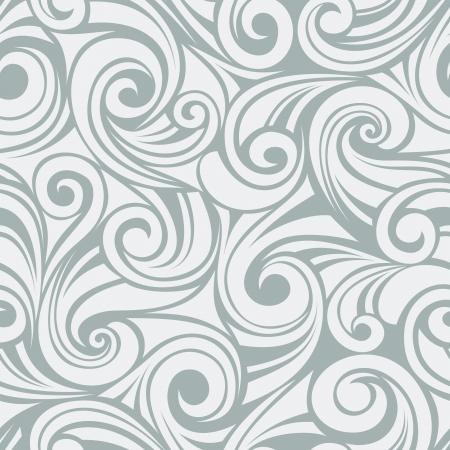 illustraion: Abstract seamless pattern  Vector illustraion  Illustration
