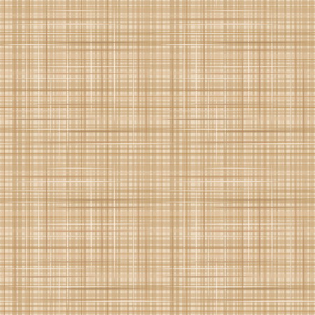canvas texture: Canvas fabric texture  Vector seamless background