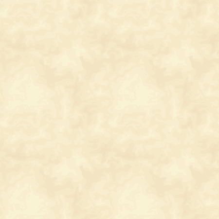 Parchment paper. Vector seamless background. Vettoriali