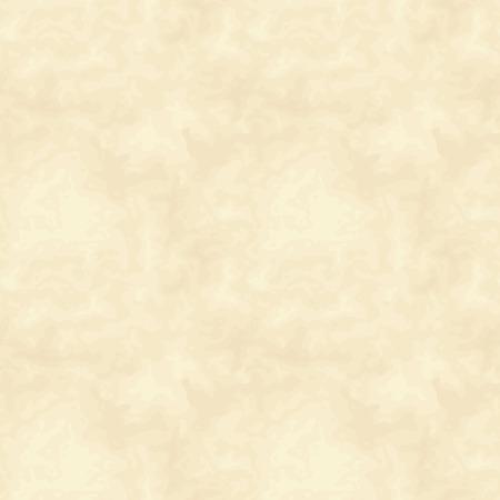 pergamino: El papel de pergamino. Vector de fondo sin fisuras. Vectores
