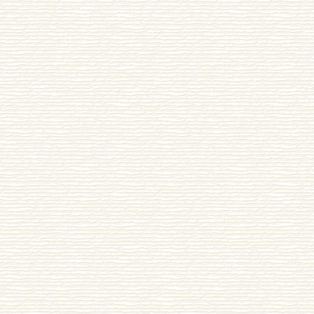 texture: Vector naadloze witte papier textuur.