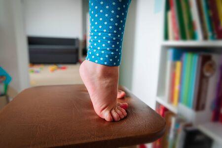 Mädchen füße geile Füße Lecken