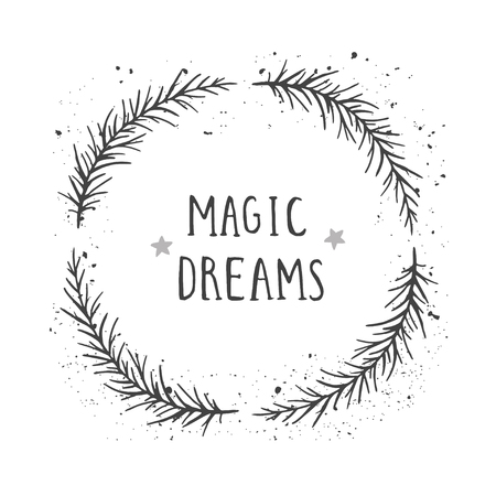 Image result for daydream clipart