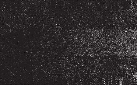 Subtle halftone grunge urban texture vector. Distressed overlay texture. Grunge background. Abstract mild textured effect. Vector Illustration. Black isolated on white. EPS10.