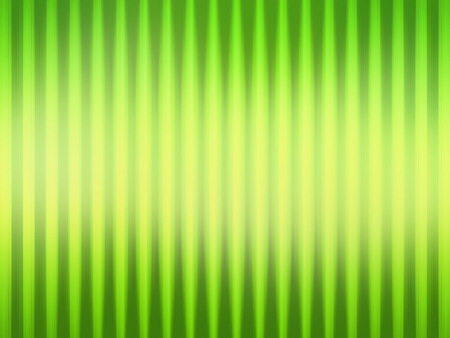 transition: green and yellow background with a smooth transition of color