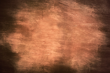 charred: Background in dark colors. Imitation of old charred boards