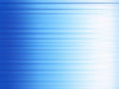lineas blancas: azul y l�neas blancas de fondo abstracto
