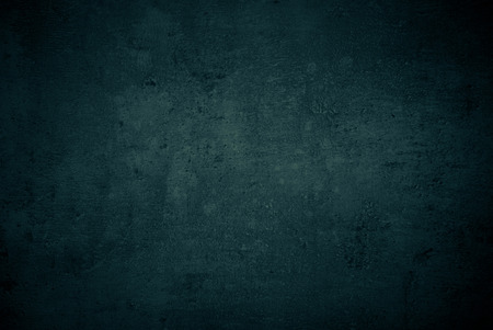 degrade: Abstract dark monochrome background for design. Copy space.