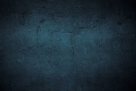 degrade: Abstract dark background for design. Copy space.