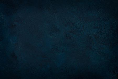 Blue texture dark slate background.