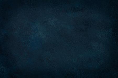 Dunkler Schieferhintergrund der blauen Beschaffenheit.
