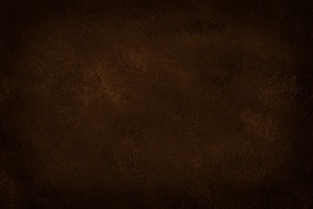 Brązowy tekstura ciemne tło łupek.