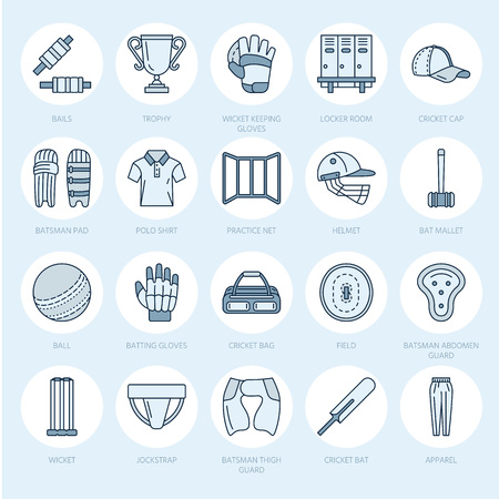 86 Wicket Keeper Stock Illustrations Cliparts And Royalty Free