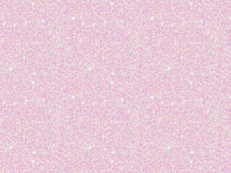 glamorous: Pink glitter background. Seamless pattern for vedding invitation, valentine day. Tender and glamorous sparkling backdrop for gift, vip card, banner. Stock Photo