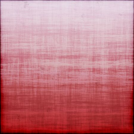Grunge background in maroon color Stock Photo - 12745191