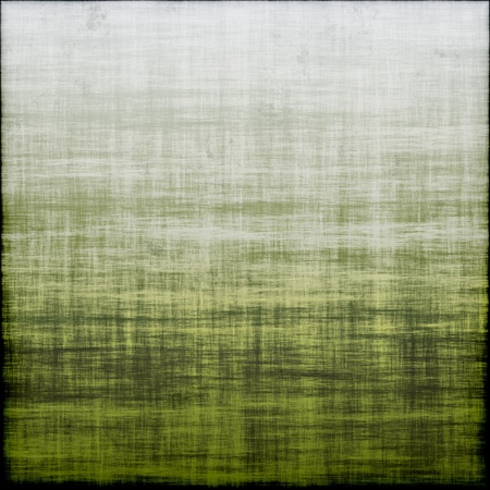 worn structure: Grunge background in olive green color