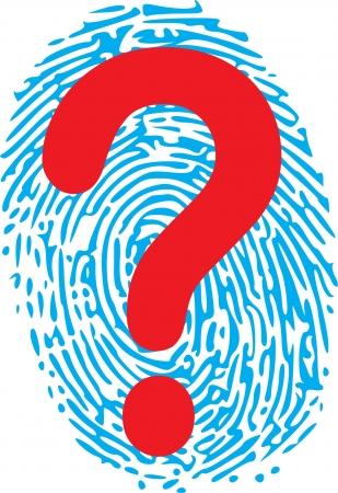 criminal investigation: unique question