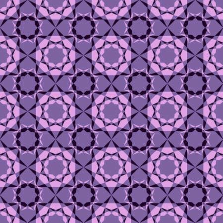 formas abstractas: Ilustraci�n vectorial de formas abstractas