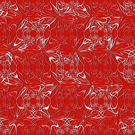 formas abstractas: Formas abstractas. Ilustraci�n vectorial Vectores