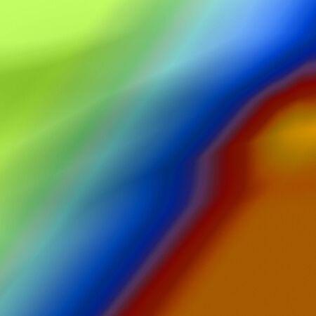 Une composition abstraite arrière-plan Banque d'images - 6169981