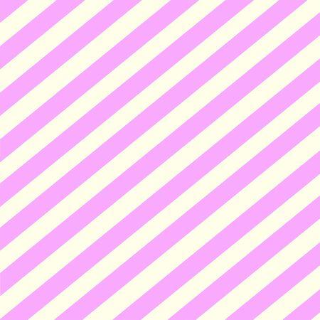 pink stripes: Pink Stripes Pattern