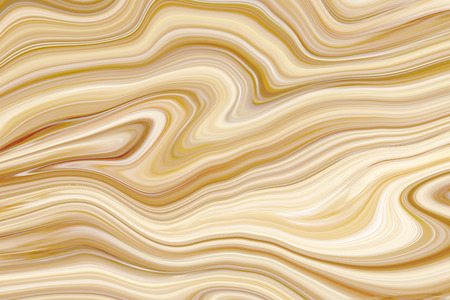 Marble pattern. The background is brown and beige with patterns and divorces. Фото со стока