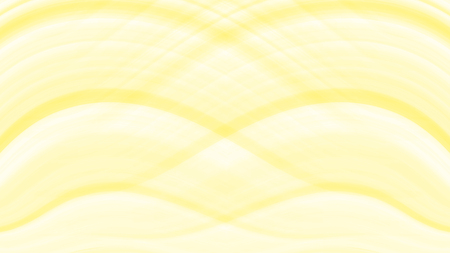 Texture 3d yellow with a marble pattern. Background for your design, with beautiful wallpaper. Фото со стока
