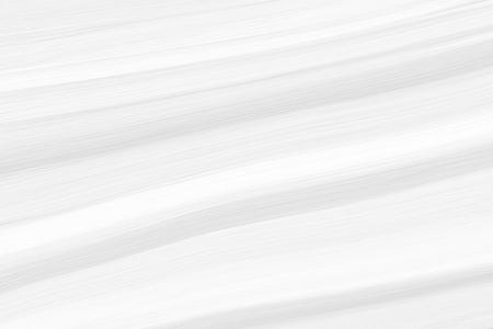 White background. Waves with a marble pattern. Reklamní fotografie