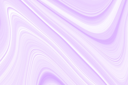 The background is purple with a pattern of marble. Pattern for wallpaper and screen saver. Reklamní fotografie