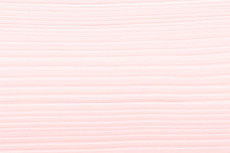 Pink lines with a pattern. Marble 3 d texture for different purposes, beautiful wallpaper for the template.