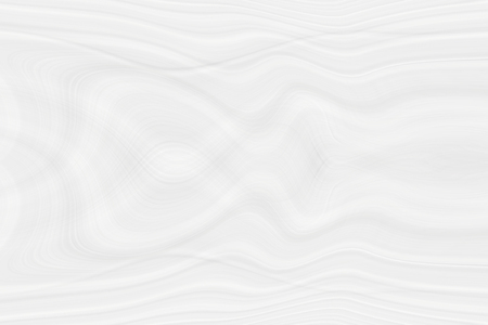 Drawing of a wave of white and gray color. Background with stains and curved lines. Reklamní fotografie