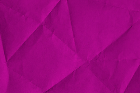 Paper purple texture background. High quality image. Reklamní fotografie