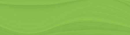 Light green color for wallpaper. Pattern for various purposes. Reklamní fotografie