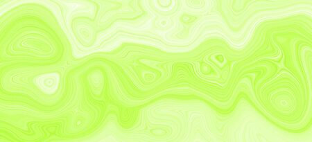 Light green color for wallpaper. Pattern for various purposes. Standard-Bild - 135594393