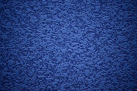 abstraite fond sombre agrandi bleu vieux papier