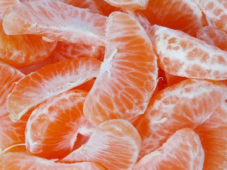 segment: segmento arancia