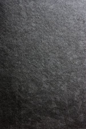 grunge paint paper as background Stock Photo - 6462064