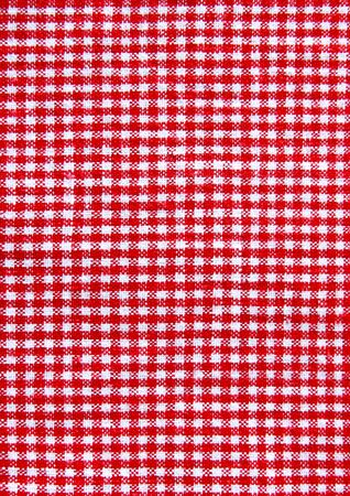 tablecloth fabric photo