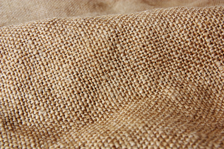hessian texture background