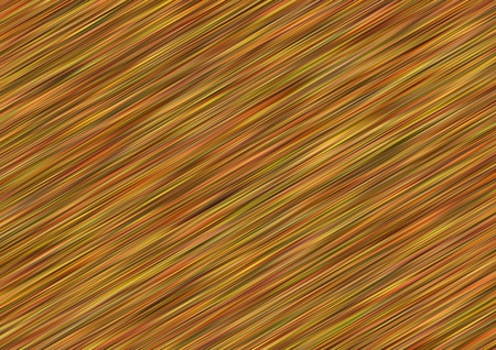 Abstract pattern of bright colored lines in diagonal direction.