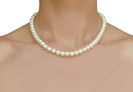 pearl jewelry: beautiful pearl jewelry