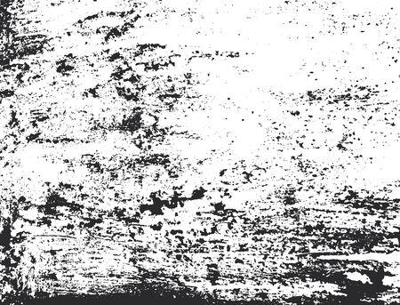 Grunge texture. Distressed Effect. Vector textured effect. Ilustracja