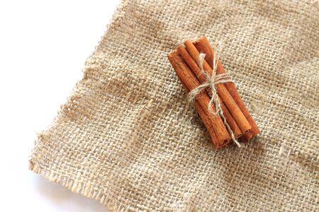 stick of cinnamon: Cinnamon Stick