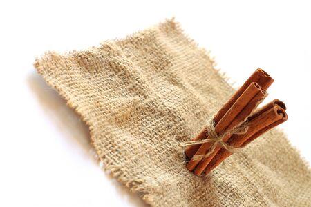 cinnamon stick: Cinnamon Stick