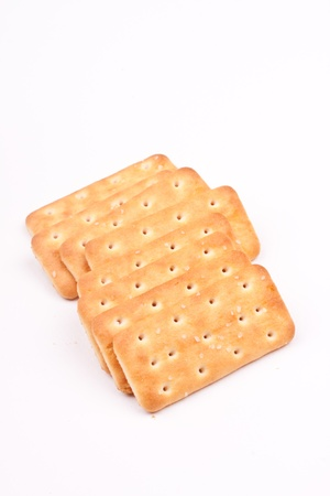 crackers photo