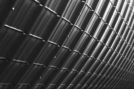 grey industrial plate texture (close up of patternt) backgorund Stock Photo - 21387695
