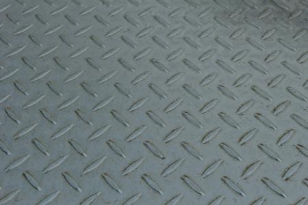 seamless steel diamond plate texture photo
