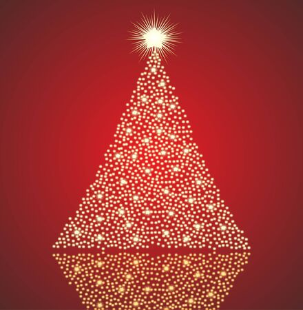 christmass: Arboles y a�o nuevo