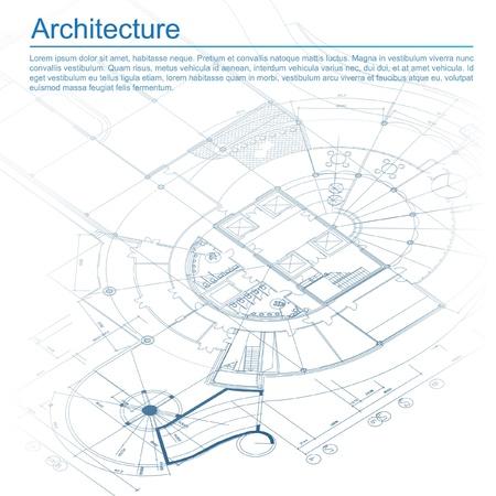 piano di progetto: Fondo parte architettonica del progetto architettonico, progetto architettonico, progetto tecnico, disegno tecnico lettere, architetto al lavoro, progettazione architettura su carta, piano di costruzione